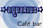 Aquarius Café Bar