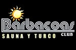 Club Barbacoas
