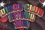 Disco Club Estudio 2000