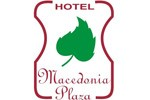 Hotel Macedonia Plaza