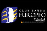 Club Sauna Europeo